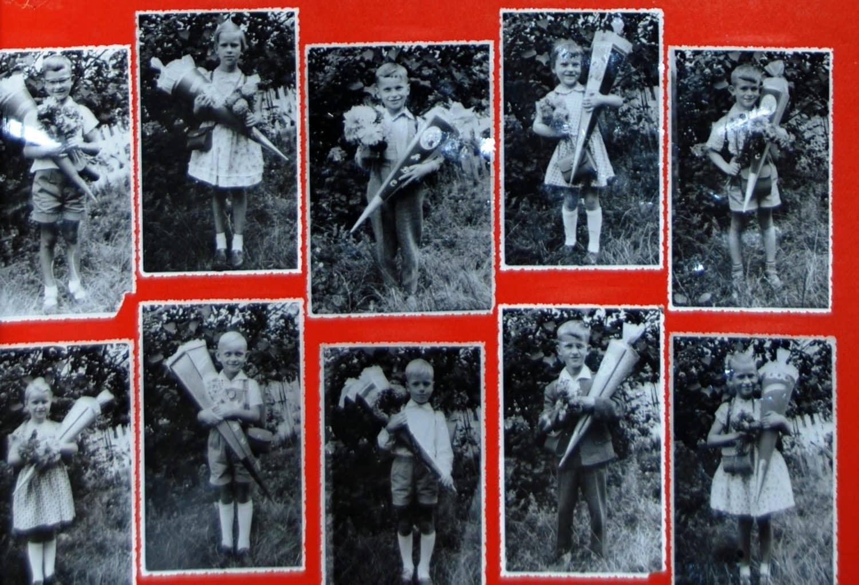 De kinderen van Golzow