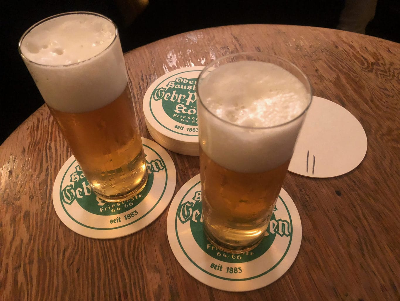 mautbier-brouwereij-gerhard-fischenich-in-keulen-paeffgen-koelsch