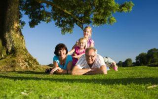 Zes redenen voor een gezinsvakantie in het Emsland
